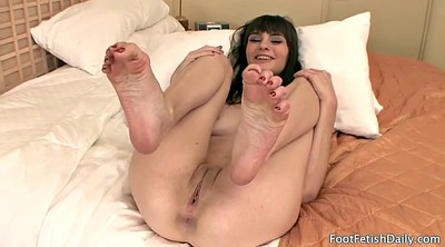 Foot, Photo, Teen feet, Chloe