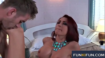 Huge tits anal, Deep throat, Anal compilation