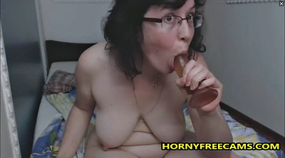 Pussy fuck, Milf hairy