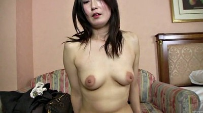 Japanese black, Black japanese, Subtitle, Japanese and black, Model japanese, Subtitles
