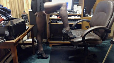 Pantyhose, Crossdress, Crossdressers, Crossdresser