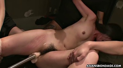 Creampie hairy, Japanese dildo, Japanese throat, Japanese bdsm, Outrage, Japanese orgasm