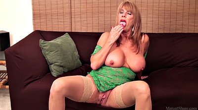 Granny solo, Mature solo, Big tits solo, Mature hd