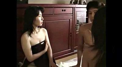 Japan, Japanese mom, Mom and son, Japan mom, Uncensored, Japanese hd