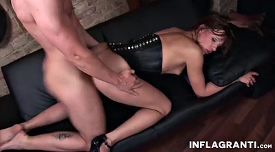Mistress t, German milf