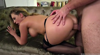 Fetish, Kagney linn karter, Losing, Lose