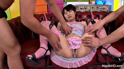 Japanese squirt, Japanese bondage, Japanese squirting, Japanese peeing, Asian squirt