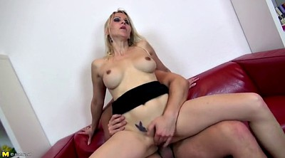 Old, Mom and son, Mom son, Taboo, Mom taboo, Sex mom