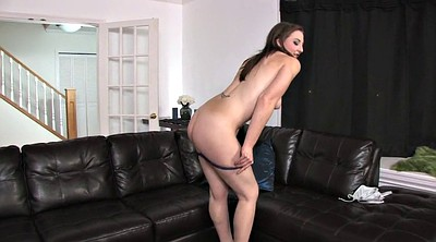 Housewife, Young solo, Milf solo