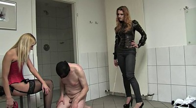 Shoe, Shoes, Punishment, Punished, Spanking punishment, German spanking