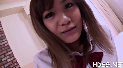 Japanese teen, Japanese shaved, Japanese shave, Japanese gets