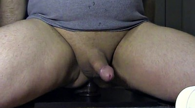 Gay fist, Riding dildo, Fisting amateur, Dildo ride, Big ball
