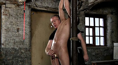 Milk, Gay slave, Boy slave, Bondag