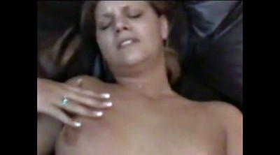 French anal, German anal, French amateur, Big cumshot, Amateur french