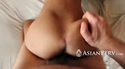 Asian handjob, Rich, Perv
