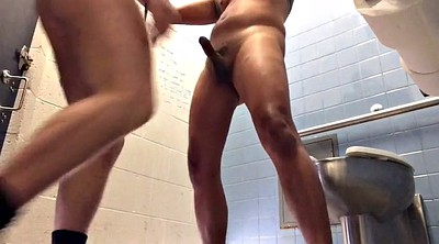 Old daddy, Gay creampie, Young old gay, Muscle old, Gay old, Daddy muscle