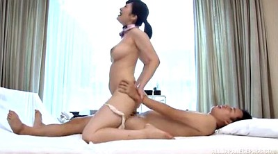 Special, Asian model, Asian gays