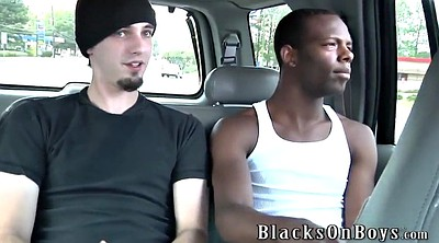 London, Big black cock, Big ebony, Group gay