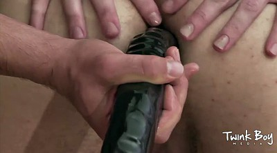Gay hd, Gay dildo, Dildo hd