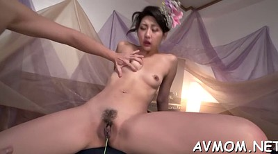 Japanese mom, Japanese mature, Japanese moms, Asian mom, Mom japanese, Asian mature