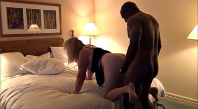 Black wife, Mature ebony, Big mature, Interracial wife