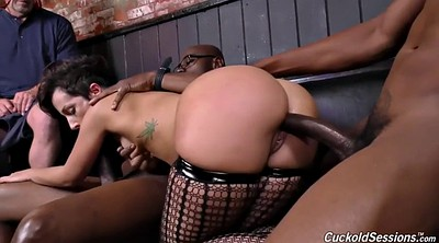 Mandingo, Swallows, Mandingos, Interracial cuckold