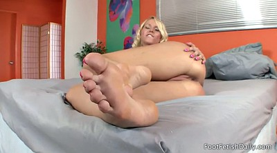 Vanessa, Solo feet, Photos, Feet fetish, Cage
