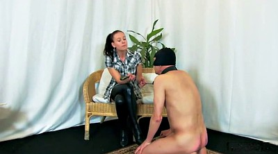 Slave, Whipping, Whipped