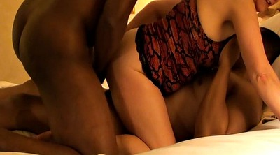 Interracial, Mature bbc, Mature dp, Interracial dp, Double bbc, Bbc mature