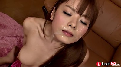 Asian, Japanese dildo, Japanese panties, Japanese cute, Japanese creampie, Kawaii