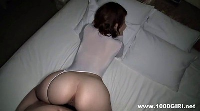 Japanese big ass, Japanese ass, Uncensored, Big ass japanese, Japanese butt