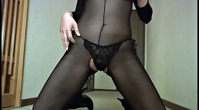 Japanese mature, Japanese bbw, Japanese stocking, Stocking mature, Body stocking, Japanese stockings