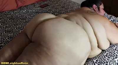 Fat butt, Bbw solo, Fat solo, Bbw fat solo