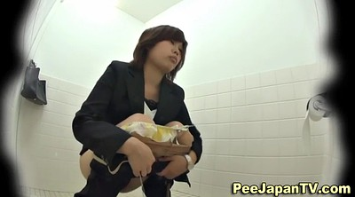 Japanese solo, Toilet, Voyeur toilet, Solo teen, Japanese peeing, Asian teen