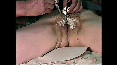 Japanese son, Mother son, Mature creampie, Japanese mother
