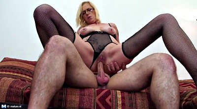 Granny boy, Young boys, Milf boy, Mature young boy, Amateur home