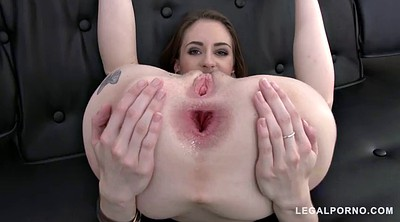 Whore, Pov blowjob
