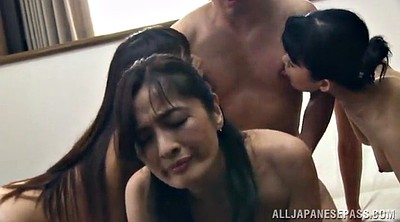Handjob, Japanese pantyhose, Ass japanese, Japanese three, Japanese orgasm, Asian pantyhose