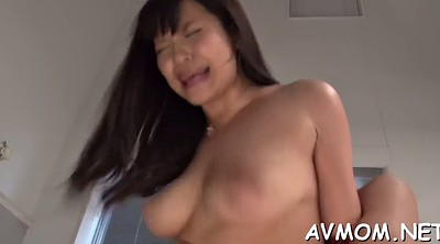 Japanese mature, Japanese throat, Japanese deep throat