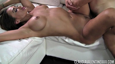 Big cock, Mouth, Fasting, Fast