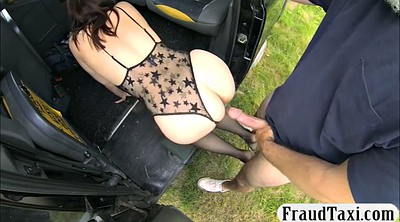 Fingering, Public blowjob