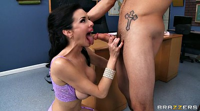 Teacher, Veronica avluv, Veronica, Lingerie