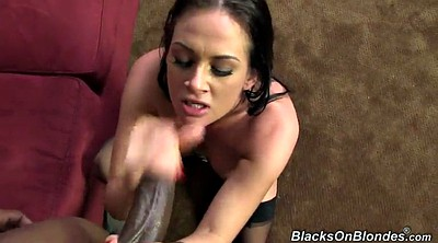 Tori black, Tory, Tory lane, Lane, Interracial cum, Ebony facial