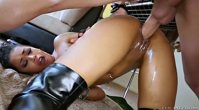 Squirt orgasm, Ebony orgasm, Ebony squirt, Ebony pee, Black squirting, Black on white