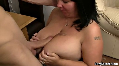 Huge tit, Plumpers, Plumper, Cheating wife, Bbw huge tits