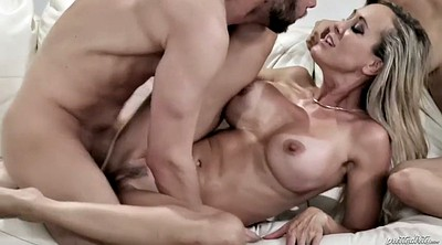 Brandi love, Brandi, Nina, Nina north, Brandy love, Teen swallow