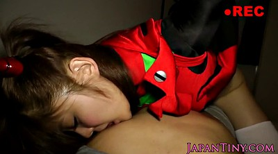 Japanese pov, Busty japanese, Japanese busty, Japanese riding