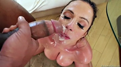 Black, Ariella ferrera, Black boobs, Mature boobs, Mommy handjob, Mommy boobs