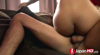 Japanese creampie, Japanese tits, Japanese lick