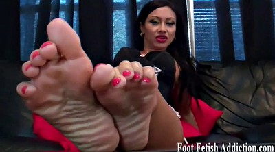 Worship feet, Foot slave, Worship, Femdom slave, Foot slaves, Foot feet